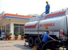 NĐT ngoại không được tham gia IPO Petrolimex ảnh 1