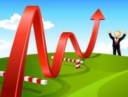 Nhận định thị trường chứng khoán ngày 9-9 ảnh 1