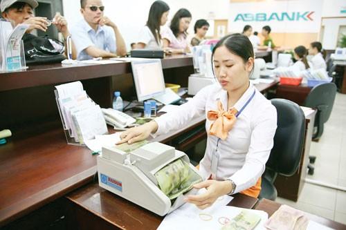 Giải pháp thoái vốn ngân hàng ảnh 1