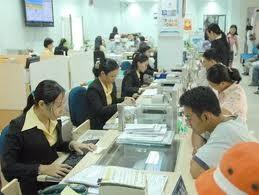 Tăng trưởng tín dụng 2013: 12%? ảnh 1