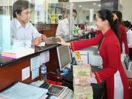 Phân loại nợ được cơ cấu lại thời hạn trả nợ ảnh 1