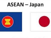 ASEAN và các đối tác thúc đẩy đàm phán RCEP ảnh 1