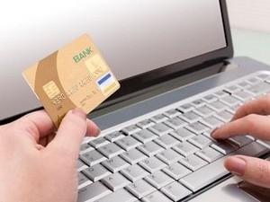 Tỷ lệ sử dụng ngân hàng điện tử ở VN tăng mạnh ảnh 1