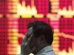CK châu Á 12-7: Nikkei tiếp tục 6 ngày lao dốc ảnh 1