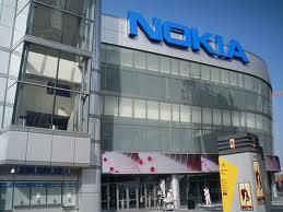 Fitch hạ tín nhiệm Nokia và 3 ngân hàng Nhật Bản ảnh 1