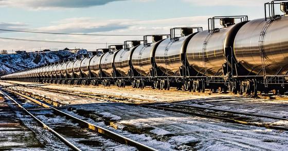 Tác động việc Hoa Kỳ bỏ lệnh cấm XK dầu ảnh 1