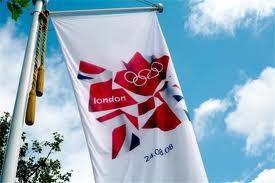Olympic London giúp Anh hút 1 tỷ bảng đầu tư nước ngoài ảnh 1