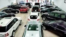 Không nhập khẩu ô tô đã qua sử dụng quá 5 năm ảnh 1