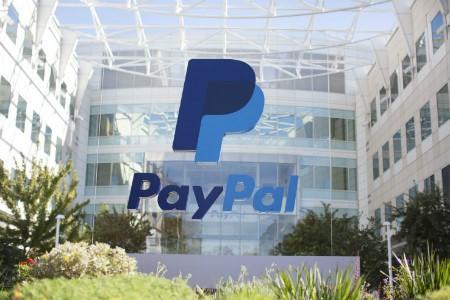 Paypal thâu tóm TIO Network ảnh 1