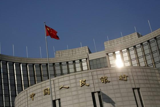 """Trung Quốc sẽ thành lập """"siêu cơ quan"""" ảnh 1"""