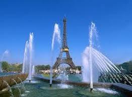 Pháp: Khủng hoảng eurozone rất gần kết thúc ảnh 1