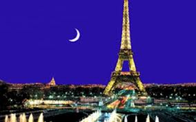 Pháp mất xếp hạng tín nhiệm AAA ảnh 1