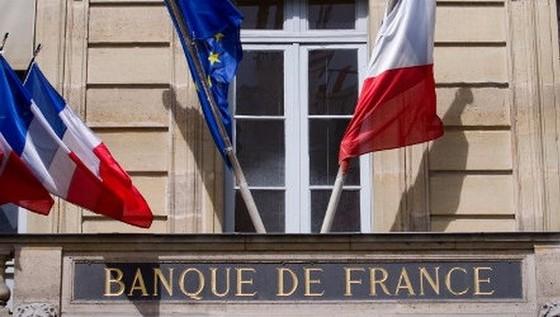 Hạ viện Pháp thông qua dự toán ngân sách 2014 ảnh 1