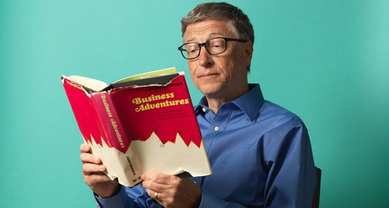 8 cuốn sách đầu tư ai cũng nên đọc ảnh 1