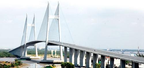 Đẩy mạnh tăng trưởng, đột phá đầu tư hạ tầng đô thị ảnh 2