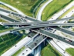 PPP giao thông không đắt hơn phương thức khác ảnh 1