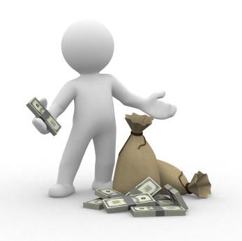 Vì sao quỹ ngoại ngại rót vốn vào Việt Nam? ảnh 1
