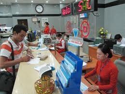 Hỗ trợ tín dụng doanh nghiệp FDI ảnh 1