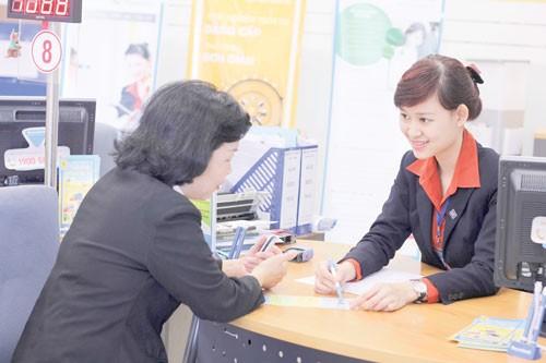 Sacombank - Thận trọng kế hoạch 2013 ảnh 1