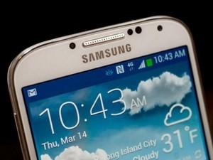Lợi nhuận quý II Samsung đạt 8,5 tỷ USD ảnh 1