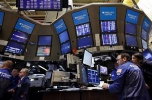 CK Hoa Kỳ 14-6: S&P500 tăng mạnh nhất từ tháng 1 ảnh 1
