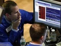 CK Hoa Kỳ 23-10: S&P 500 tăng sau 3 phiên ảnh 1