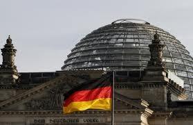 S&P giữ Đức ở tín dụng đỉnh ảnh 1