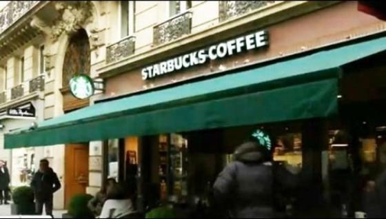 EU ra phán quyết về việc Starbucks và Fiat trốn thuế ảnh 1