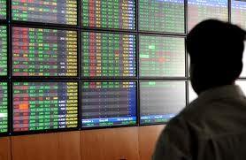 Nhận định thị trường chứng khoán 12-4 ảnh 1