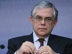 Hy Lạp có Thủ tướng mới ảnh 1
