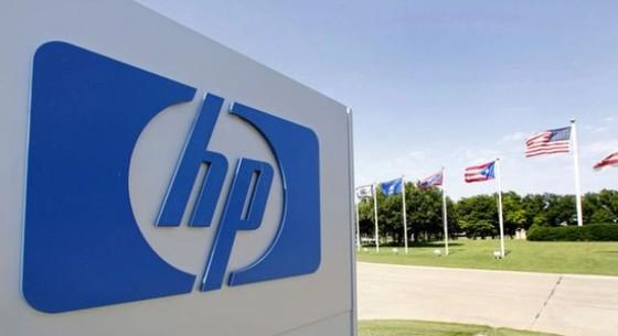 HP cắt giảm hơn 1.120 việc làm tại Anh ảnh 1