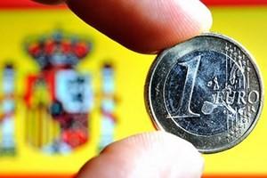 Tây Ban Nha huy động hơn 120 tỷ EUR ảnh 1