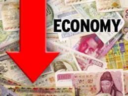 Nguy cơ suy thoái các nền kinh tế hàng đầu ảnh 1