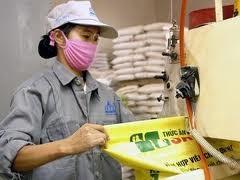 Nhiều DN sản xuất thức ăn chăn nuôi phá sản ảnh 1