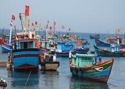 Cấp bù lãi suất chính sách tín dụng phát triển thủy sản ảnh 1