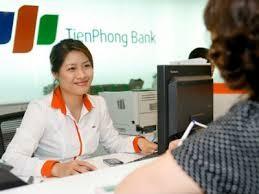 TienPhongBank chính thức đổi thành TPBank ảnh 1