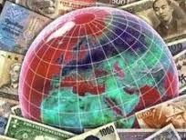 Kinh tế thế giới tuần 24 đến 28-10 ảnh 1