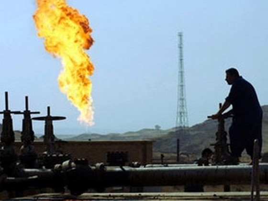 OPEC hạ dự đoán nhu cầu tiêu thụ dầu mỏ ảnh 1