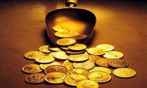 Huy động vàng trong dân qua trái phiếu vàng ảnh 1