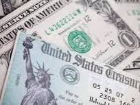 Fed mất khả năng kiểm soát thị trường trái phiếu? ảnh 1