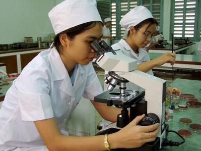 TPHCM lập khu công nghệ cao thứ 2 ảnh 1