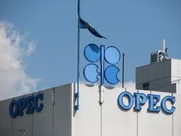 OPEC hạ dự báo nhu cầu dầu thế giới 2011 ảnh 1