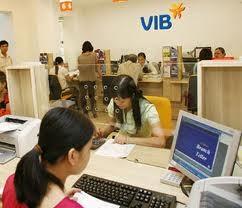 VIB: Chính thức bán 20% cổ phần cho CBA ảnh 1