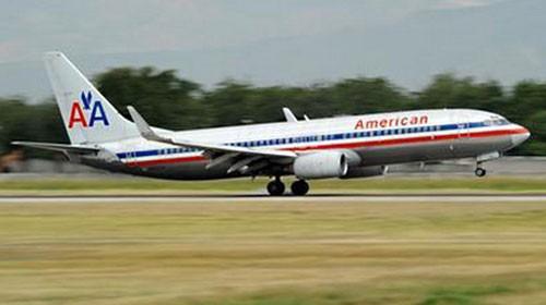 American Airlines nộp đơn xin bảo hộ phá sản ảnh 1