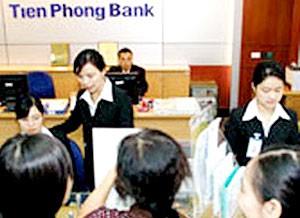 TienPhongBank: 1.000 tỷ đồng tín dụng nông nghiệp ảnh 1