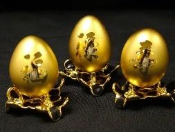2011: Thế giới tiêu thụ 1.979 tấn vàng ảnh 1
