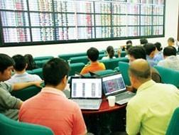 Nhà đầu tư mua cổ phiếu để làm gì? ảnh 1