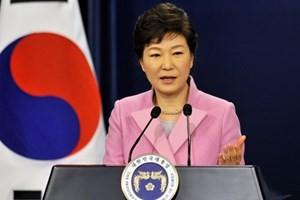 Hàn Quốc công bố gói cải cách kinh tế ảnh 1