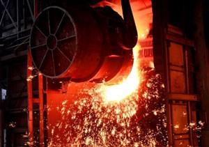 Chỉ số sản xuất công nghiệp cao nhất 9 tháng ảnh 1