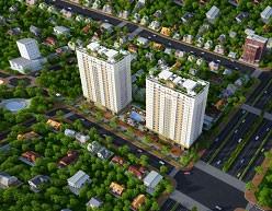 Hưng Thinh Corp tài trợ chính Vietbulld 2014 ảnh 1